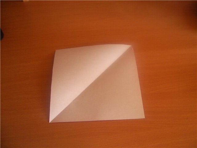Цветы оригами Самые популярные схемы из раздела Цветы из бумаги (нажмите на картинку.