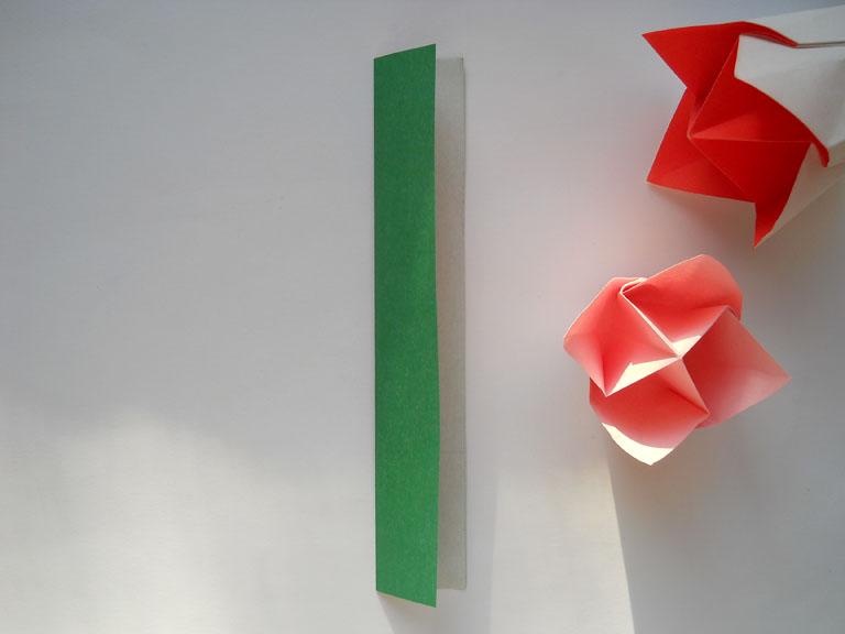 Другие видео по запросу оригами тюльпан видео.