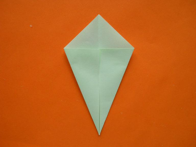 Оригами из бумаги (схемы для начинающих) Вопросы и ответы.