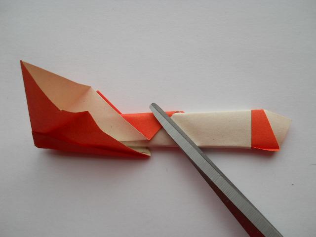Другие видео по запросу оригами из бумаги птицы.
