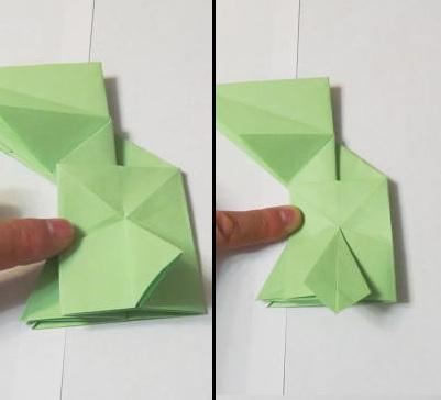 Бабочки из бумаги фото своими руками