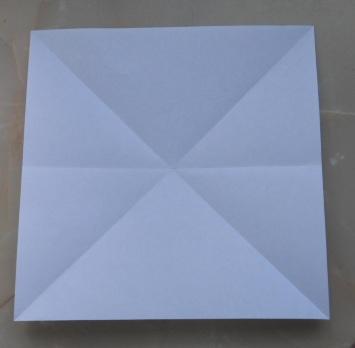Как сделать Кубики Бумажные поделки оригами ... у меня есть видео как делать сюрикен,воденую бомбочку,машинку...