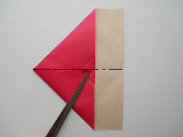 Как сделать хороший самолётик из бумаги