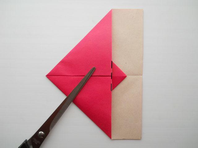 самолетики из бумаги схемы.