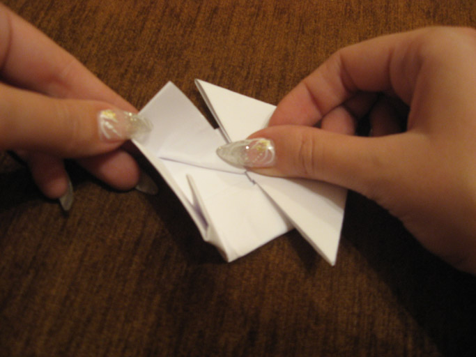 """"""",""""shemi-origami.ru"""