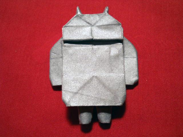 Моя карманная девушка на андроид