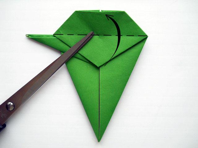 Если ваши интересы не исчерпывают оригами динозавры схемы других игрушек в вашем распоряжении.