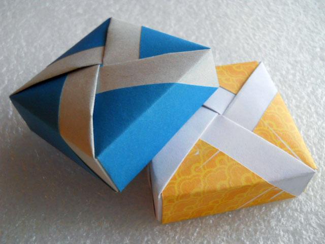 Как из бумаги сделать шкатулку YouTube.  QuillingSHOP.ru Квиллинг коробочки и. Шкатулка из бумаги Схемы оригами из.