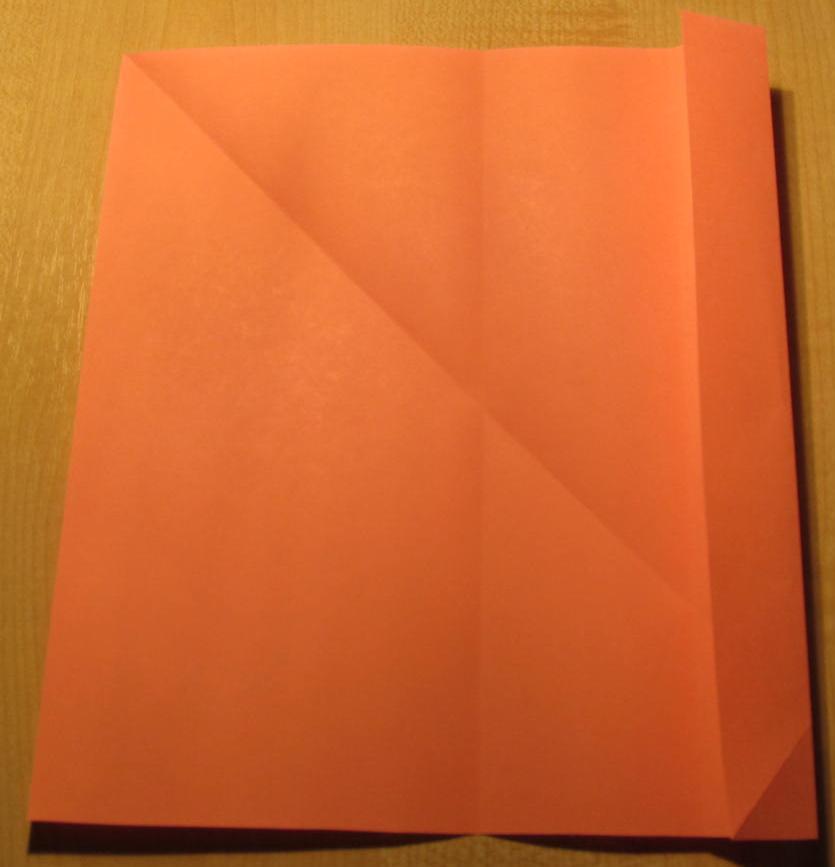 Как сделать конверт своими руками из бумаги