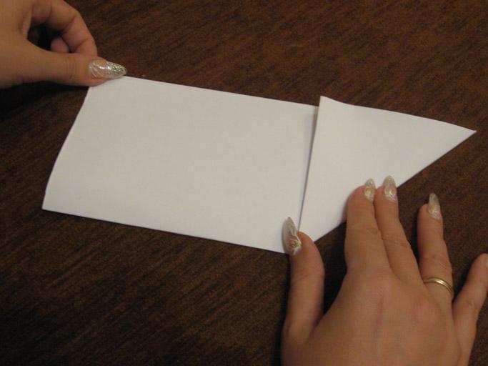 Танк схема оригами из бумаги танк