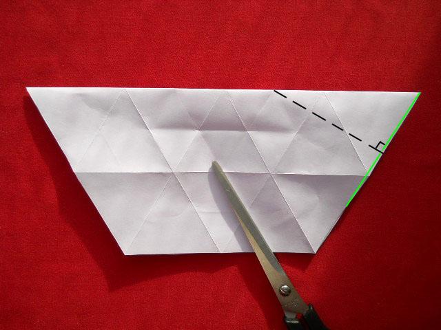 Корона сделать своими руками из бумаги