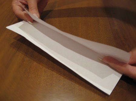 Как сделать носорога из бумаги фото 147