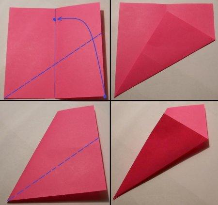 Как сделать коробочку и крышку своими руками