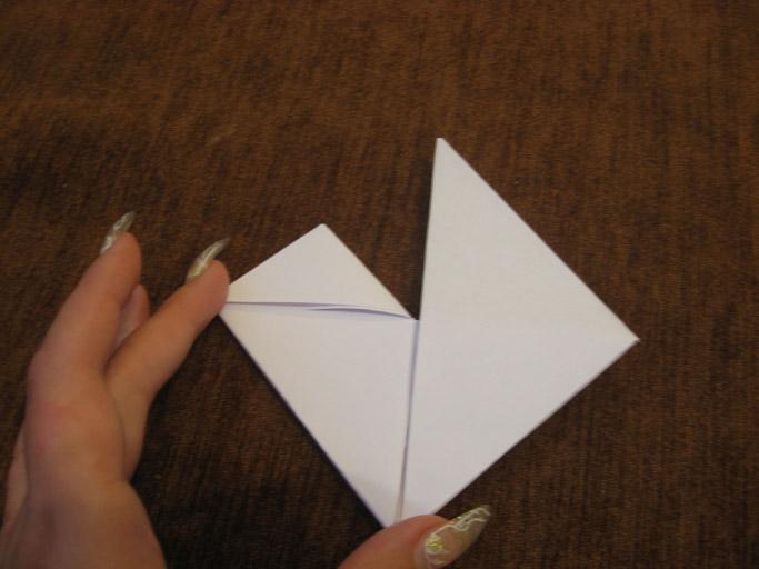 Как сделать любую форму для свечей 53