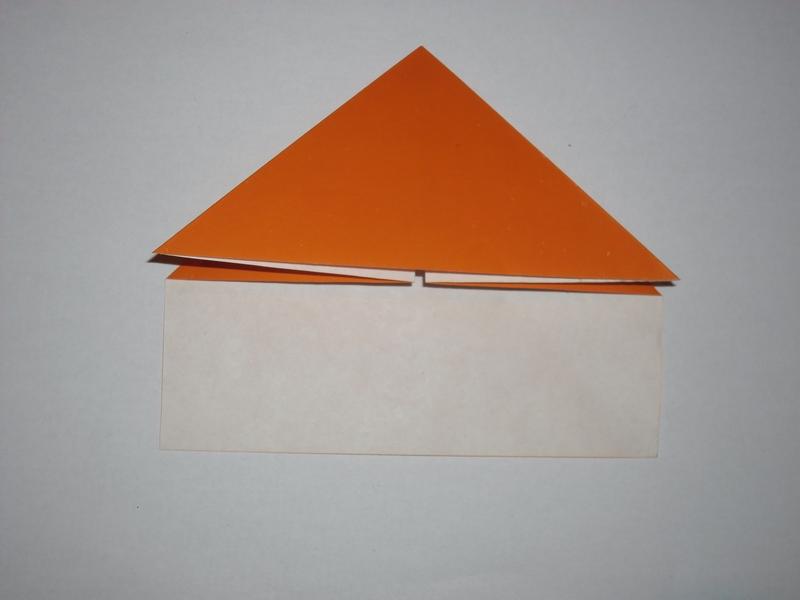 Оригами из бумаги схемы самолеты