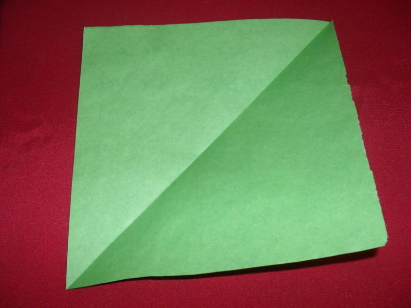Как сделать парашют из бумаги фото 619