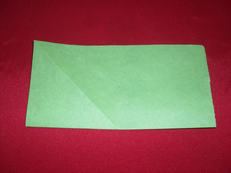 Как сделать парашют из бумаги фото 39