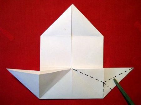 Оригами фея видео, тетки с большими сиськами и сосками