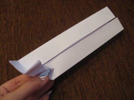 книжка своими руками из бумаги.