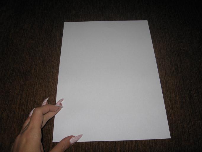 Смотреть как сделать хлопушку из бумаги 116
