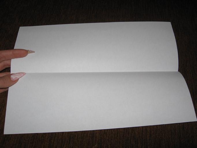 Смотреть как сделать хлопушку из бумаги 796
