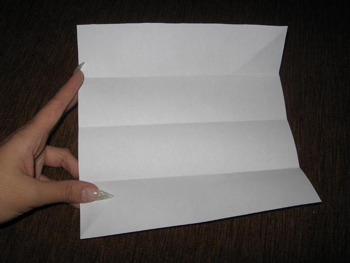 Как сделать рамки для фотографии своими руками