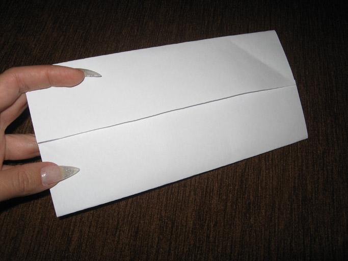 Как сделать шкатулка из бумаги своими руками