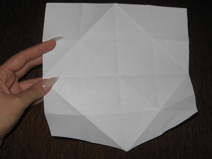 Как сделать рамка для фото своими руками
