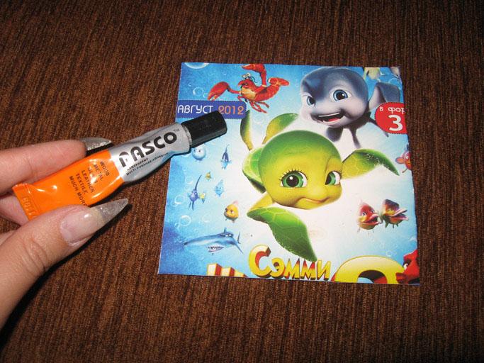 Рамки для рисунков своими руками из бумаги