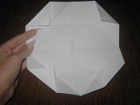 Как сделать рамку из фотографий своими руками